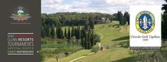 See 40 photos from 118 visitors to Golf Club Ugolino. Partner, Four Square, Golf Clubs, Charity