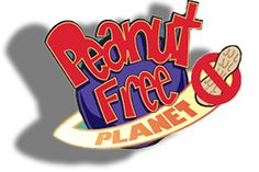 Peanut Free planet has it all. There are over 200 peanut free products to satisfy taste buds of those who are allergic to tree nuts or peanuts. So many options it is so great!
