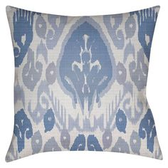 Throw pillows for couch. navy & gray