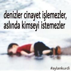 #syria #aylankurdi
