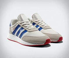 purchase cheap 7aa29 50268 Adidas Originals Iniki Runner