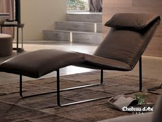 Chaise Longue Northway