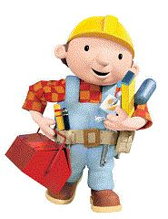 Bob the Builder: Ready, Steady, Build! the Builder is the animated adventures of Bob and his machines. Working together to overcome various challenges they get the job done.