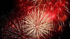 Hamptons 4th Of July Fireworks, Parties, Firecracker Runs, And ...