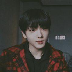 Winwin, Taeyong, Jaehyun, Nct Dream, Nct 127, Andy Park, Park Jisung Nct, Jae Day6, Yuta