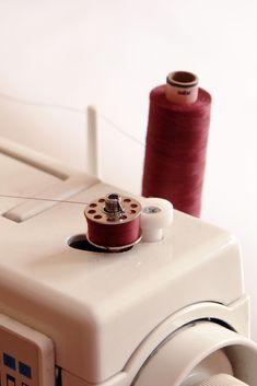 Cómo comenzar con los telares Tutoriales de tejer y principiantes ...