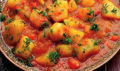 Chana Masala, Shrimp, Biscuits, Curry, Meat, Cooking, Ethnic Recipes, Food, Crack Crackers