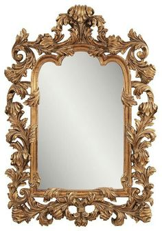 mirror sylvia plath essay Mirror, Mirror on the Wall, Why Must You Be So Cruel to All? Eclectic Mirrors, Wall Mirrors For Sale, Traditional Wall Mirrors, Arch Mirror, Large Furniture, Discount Furniture, Accent Pieces, Houzz, Products