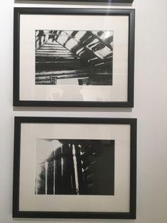 Józef Hałas, sygnowane, numerowane zdjęcia czarno-białe