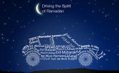 If you do thinking to share any Eid Mubarak Quotes in arabic, urdu, english, tamil, hindi make sure you look for some unique. Ramadan 2016, Ramadan Wishes, Ramadan Greetings, Ramadan Food, Islam Ramadan, Eid Ul Adha Images, Eid Mubarak Images, Eid Mubarak Quotes, Happy Eid Mubarak