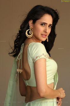 Telugu nudi women phots