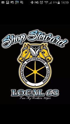 34 Best Teamsters Gear images in 2016 | Gears, Banking