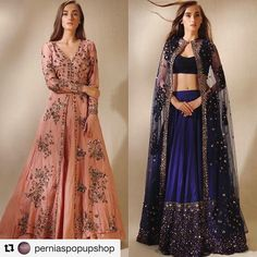 #Repost @perniaspopupshop with @repostapp ・・・ Dazzle in the night! The perfect ensemble for the perfect occasions! @asthanarangofficial's new collection is now up! Shop now #prettypretty #newcollection #asthanarang #dazzle #shopnow #perniaspopupshop #happyshopping