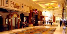 The Shoppes at Mandalay Place, located on the sky bridge between Mandalay Bay and Luxor, offer 40 unique venues, including popular bars, restaurants, and one-of-a-kind stores from across the U.S. Shops inlcude: Elton's Men's Store, Fashion 101, Flip Flop Shops, Frederick's of Hollywood, The Las Vegas Sock Market, Maude, Nike Golf, Nora Blue and more! Las Vegas Shopping, Flip Flop Shop, Sky Bridge, Mandalay, Nike Golf, Fashion 101, Luxor, Cheap Web Hosting, Sock