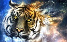 Otra Realidad Misterios y Conspiraciones: La Evolución de la Conciencia Animal.