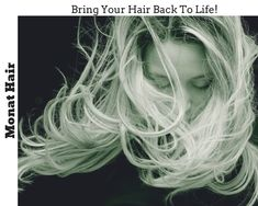 Factors ranging from extreme weather conditions to medications to over-shampooing and the excessive usage of heat styling tools can cause hair dryness. Prevent Hair Loss, Dandruff, Damaged Hair, Long Hairstyles, Fall Hair, Hair Day, Keratin, Hair Growth, Your Hair