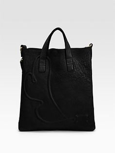 Marc-by-Marc-Jacobs-Utilisexy-Sam-Tote, Available for $548 at Saks Fifth Avenue.