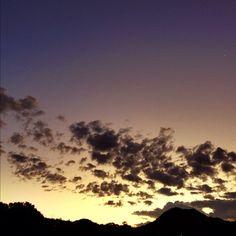 おはようございます。  Oct-2012-05