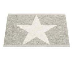 Viggo Star Stone metallic 70x50, Sisustus Trendo