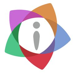 [communication coursera] Palliative Care Capstone Projects Short Courses, Free Courses, Online Courses, Pain Assessment, Teach Online, Evaluation Form, Certificate Courses, Helping Others, Communication