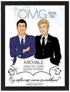 Wedding Planner, Weddings, Movies, Poster, Wedding Planer, Films, Wedding, Cinema, Movie