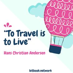 Hans Christian, Inbound Marketing, Passive Income, Blockchain, Cryptocurrency, A Team, Traveling, Live, Books