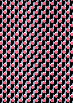 3d pattern   ban.do