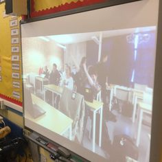 Andrew @a_minshall A great mystery Skype to Cyprus with @annakoni1 2283miles @SkypeClassroom #skypeathon #mcmiee
