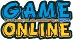 Game Online Uramere
