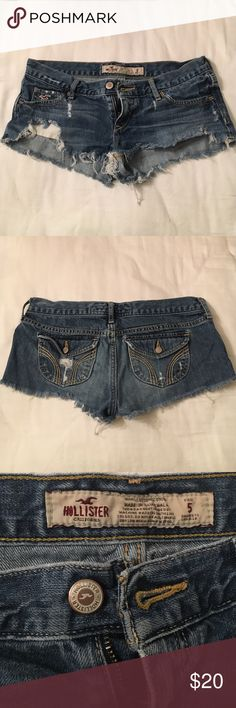 Armstrong Pantalones Cortos de Jogging de Bolsillo de Patchwork de Cintura el/ástica Media para Hombres Pantalones Cortos