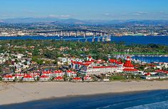 Never change, San Diego.   22 Reasons Living In San Diego Ruins You For Life