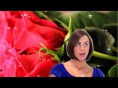 Jean François Valence - Cette chanson et sept roses