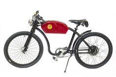 iBike Rider la custodia iPhone pensata per la moto - Accessori