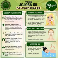 Morpheme Remedies Jojoba Oil strengthens hair and restores resilience, adds moisture, body and shine. It is beneficial for all hair types, enriches skin and leaves it visibly radiant. It also soothes and helps protect extremely dry, chapped skin and lips.