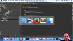 Java for Beginners 6 - Tools: IntelliJ Idea, Junit, Maven