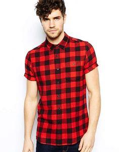 Fashion clothing for men Moda Blog, Mens Fashion, Fashion Outfits, Fashion News, Tailored Suits, Mens Clothing Styles, Mens Suits, Shirt Style, Menswear