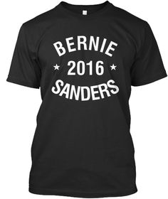 "This Is Your Choose? Then this ""vote bernie sanders 2016"" is perfect for you!Wear It, Proud ItClaim For Free Shipping t-shirt : Click HereGUARANTEED Safe and secure checkout via:VISA 