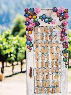 Fine Vines | BridalGuide