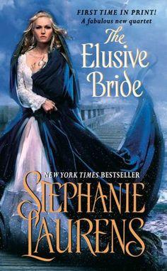 america naughty Stephanie wylde