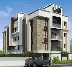 Image result for parapet wall designs