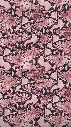 Animal Print Wallpaper, Pink Wallpaper Iphone, Iphone Wallpaper Tumblr Aesthetic, Glitter Wallpaper, Cute Patterns Wallpaper, Iphone Background Wallpaper, Retro Wallpaper, Aesthetic Wallpapers, Artsy Background