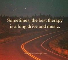Lessons Learned in LifeTherapy. - Lessons Learned in Life True Quotes, Great Quotes, Words Quotes, Motivational Quotes, Inspirational Quotes, Sayings, Sarcastic Quotes, Quotes Quotes, Car Quotes