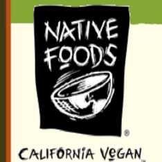 yummmmmy vegan comfort food :)
