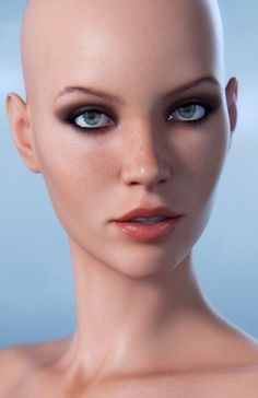 640x989_15541_Female_bust_3d_character_female_face_picture_image_digital_art.jpg (640×989) Let's jump the uncanny valley