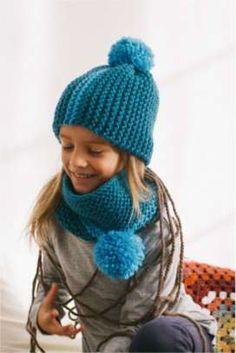Crochet Baby, Knitting, Hats, Accessories, Fashion, Pom Poms, Fairy Crafts, Knitting Patterns, Vestidos