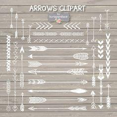 native arrow - Google 検索