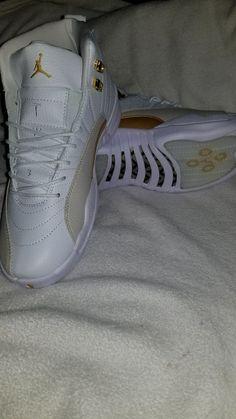 35abfd850 Ovo jordan 12  fashion  clothing  shoes  accessories  mensshoes   athleticshoes (ebay link)