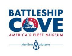 Fall River, MA: Battleship Cove | Nautical Nights - Sleepover
