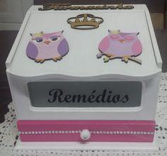 caixa-de-remedios-farmacinha-decorada-corujinha-23178-MLB20242574793_022015-F