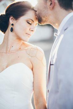 35 Best Sposabella Real Brides Images Bride Wedding Dresses